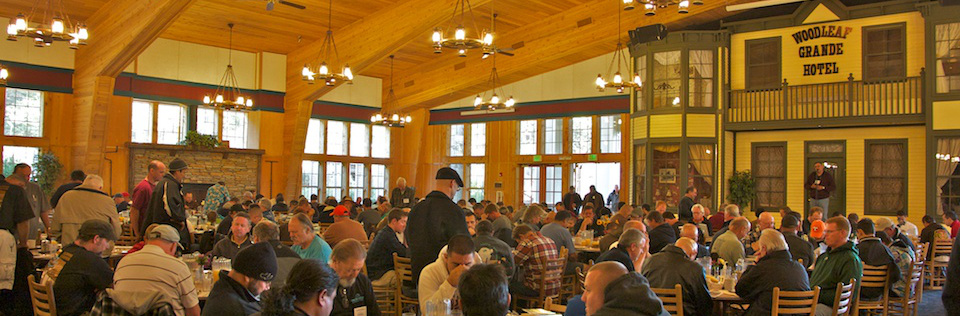 2010-mens-retreat-34.jpg
